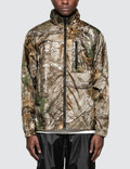 Stussy Realtree Micro Rip Jacket Picture