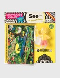 LeeeeeeToy Seesee In Wonderland Combo Pack Picture