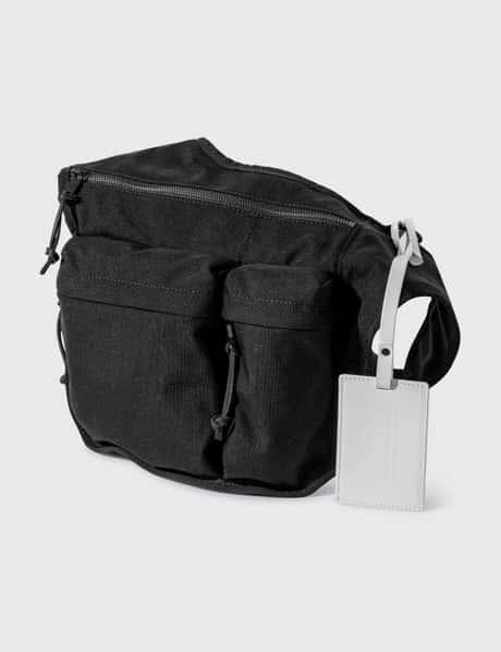 메종 마르지엘라 Maison Margiela 1Cu00d4N Messenger Bag