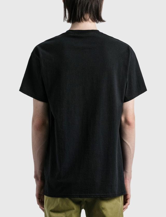 Billionaire Boys Club Mantra T-shirt
