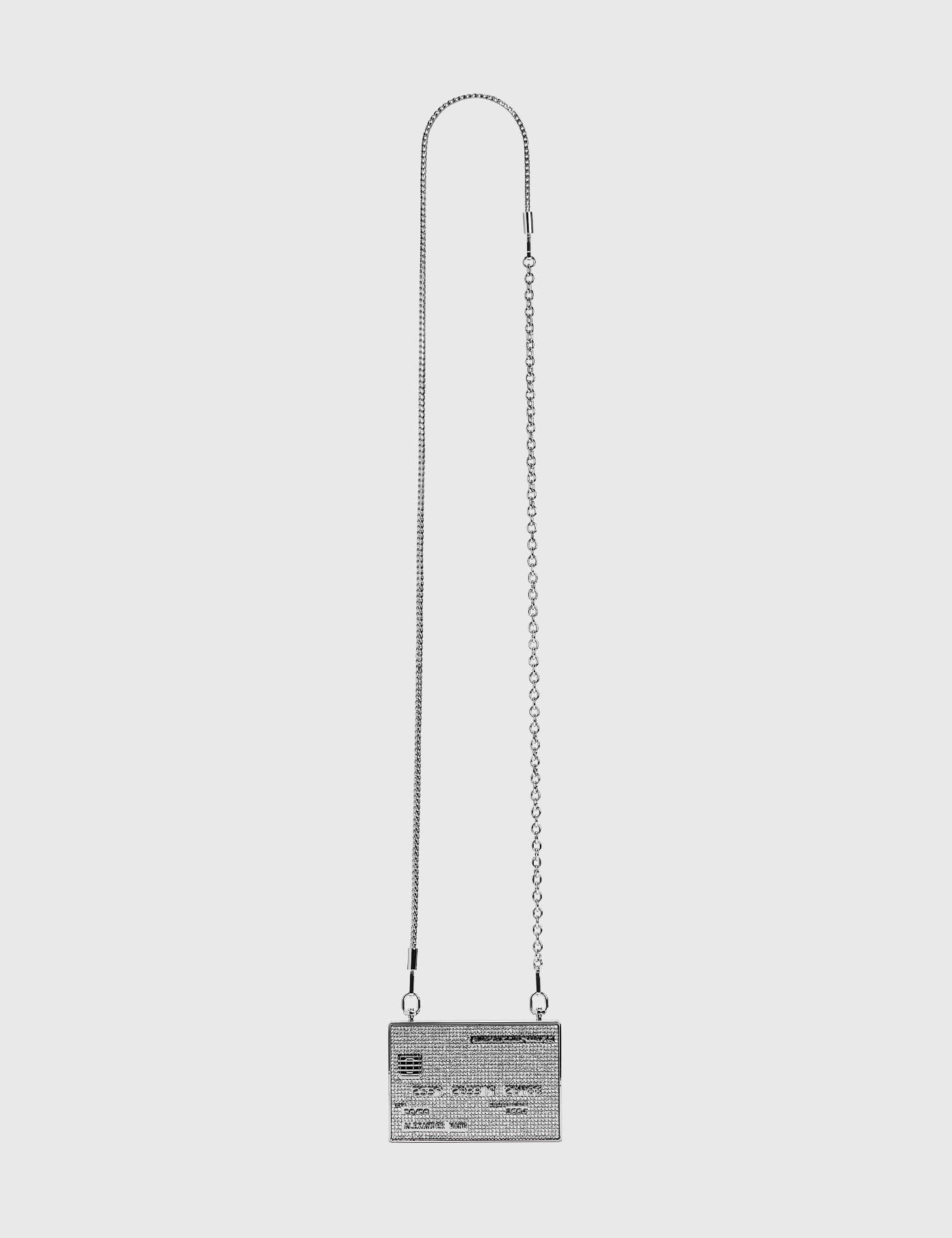 Wangloc Miniaudiere