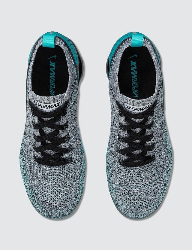 Nike Nike Air Vapormax Flyknit 2