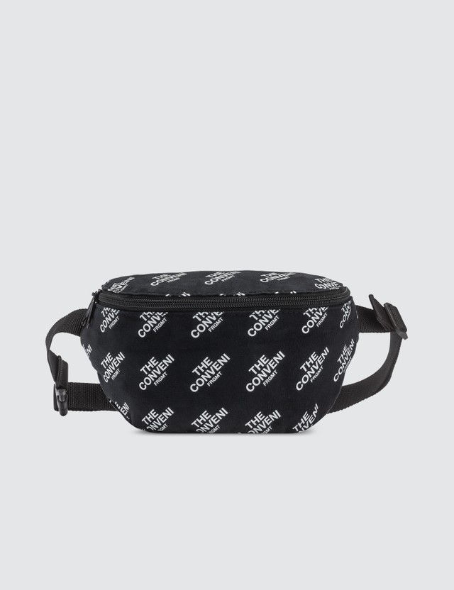 The Conveni The Conveni FRGMT Waist Bag