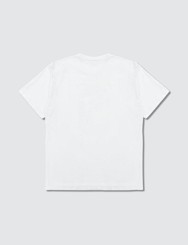 BAPE Anniversary Camo T-shirt