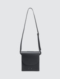 PB 0110 Shoulder Bag Picture