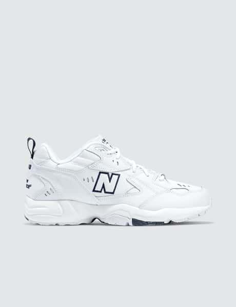 sports shoes 61f04 7334c New Balance   HBX