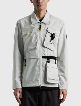 Helly Hansen Saline Jacket