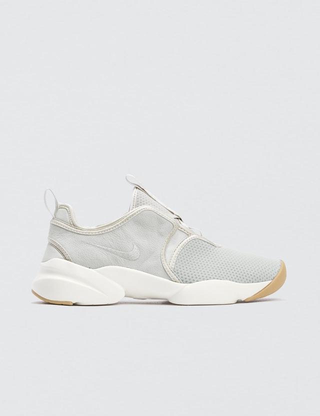 e1e3fb8f63 Nike - W Loden Pinnacle | HBX