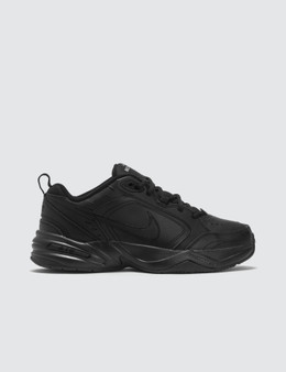 Nike Air Monarch IV Picture