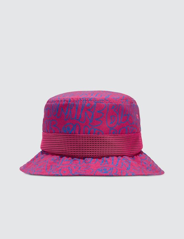 Billionaire Boys Club Get Bucket Hat