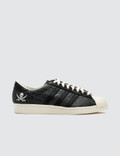 Adidas Originals adidas Originals x NEIGHBORHOOD Superstar Picture