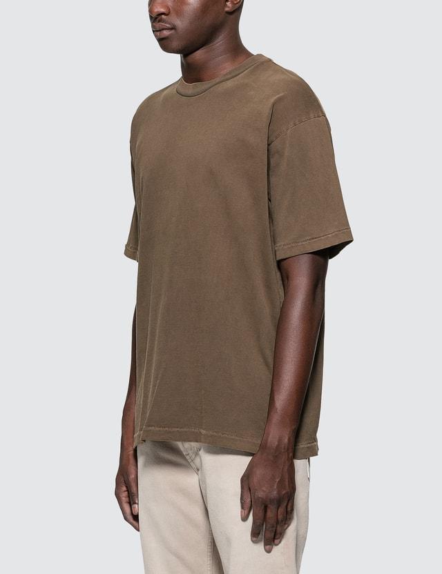 908e9e2f9 Yeezy Season 6 - Classic S S T-Shirt