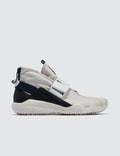 Nike Nike Komyuter Picutre