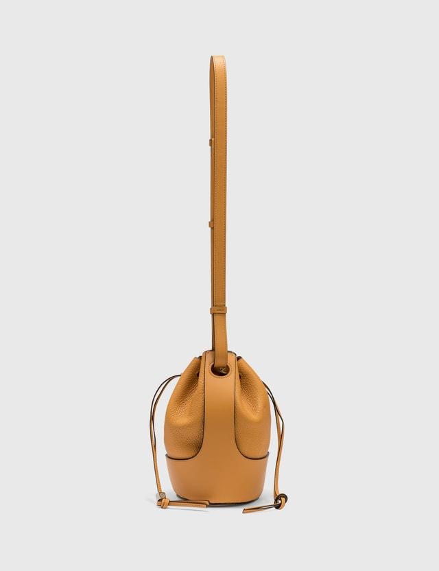 Loewe Balloon Small Bag