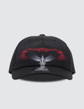 Marcelo Burlon Starter Wings Cap Picture