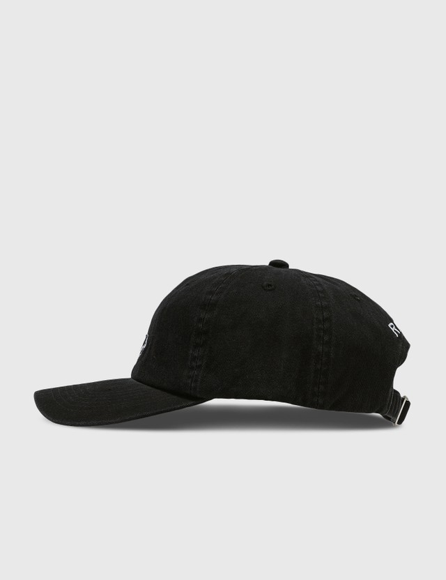 RIPNDIP Praying Hands Dad Hat Black Men