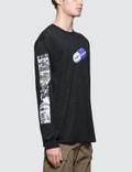 Flagstuff Capsule L/S T-Shirt