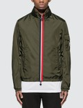 Moncler Keralle Jacket Picture
