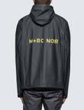 M+RC Noir Extra Storm Pullover Jacket Picture