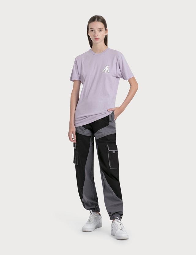 RIPNDIP Roots 티셔츠 Lavender  Women