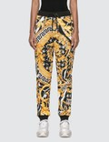 Versace Savage Barocco Sweatpants