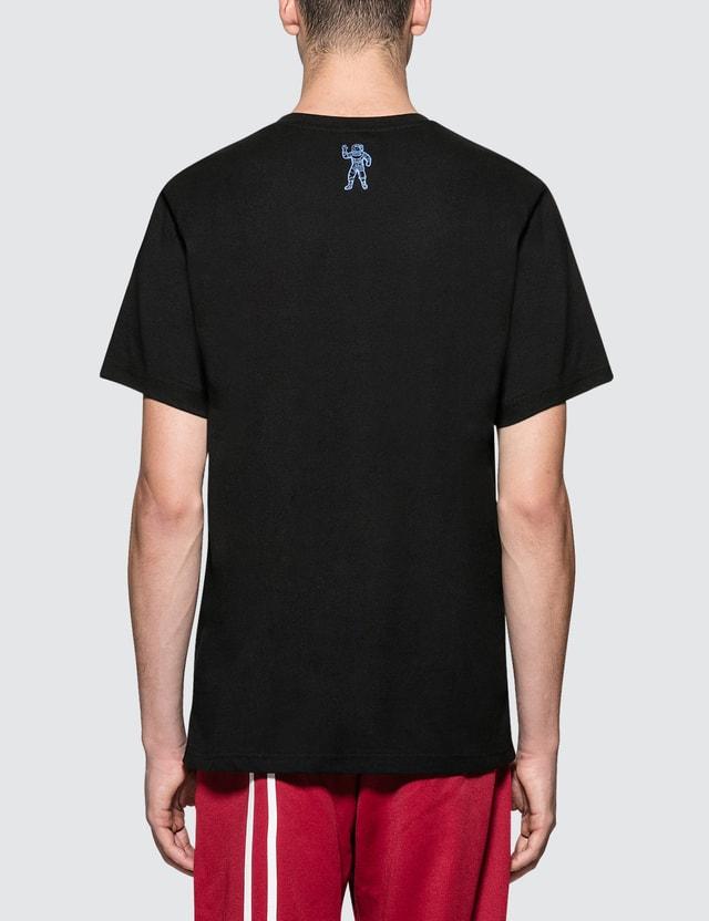 Billionaire Boys Club Foil Arch S/S T-Shirt