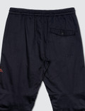 Maharishi Miltype Woven Track Pants