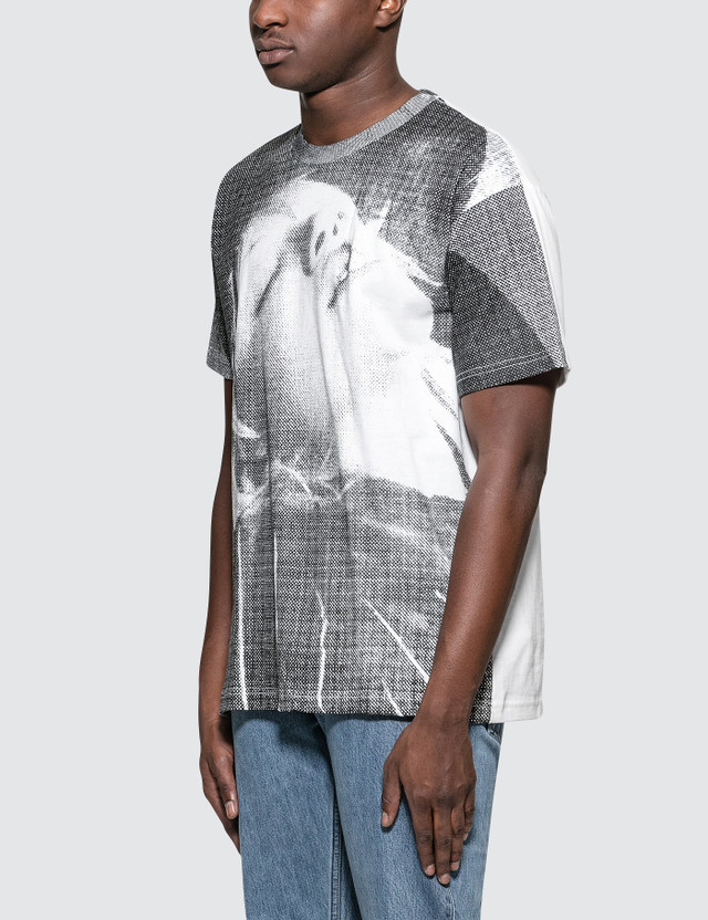 Midnight Studios Portrait S/S T-Shirt