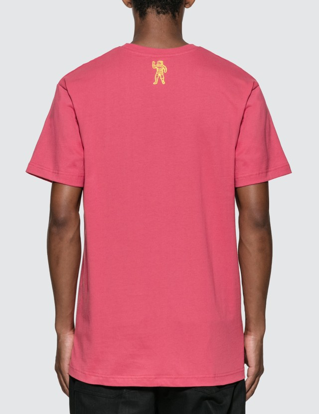 Billionaire Boys Club Pop T-Shirt