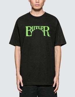 Butler Butler Classic T-Shirt