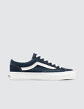 Vans UA Style 36 Picture