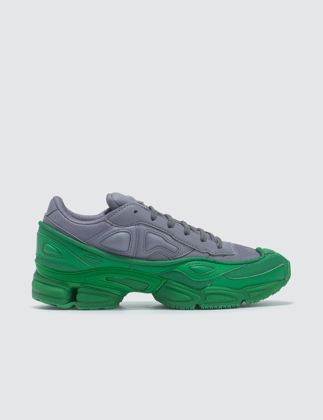 sports shoes 91e1d 98d32 Adidas by Raf Simons Ozweego