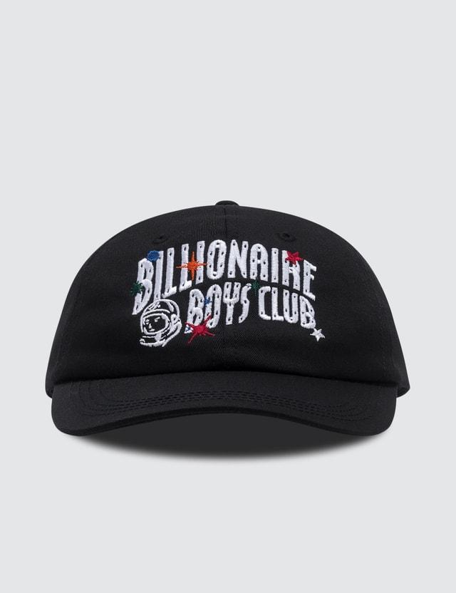 Billionaire Boys Club Stars Hat