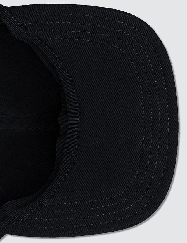 Off-White Diagonal Baseball Cap