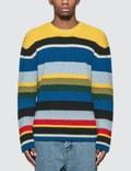 Loewe ELN Stripe Sweater Picture
