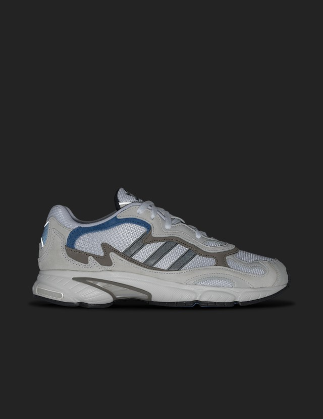 Adidas Originals Temper Run =e27 Men