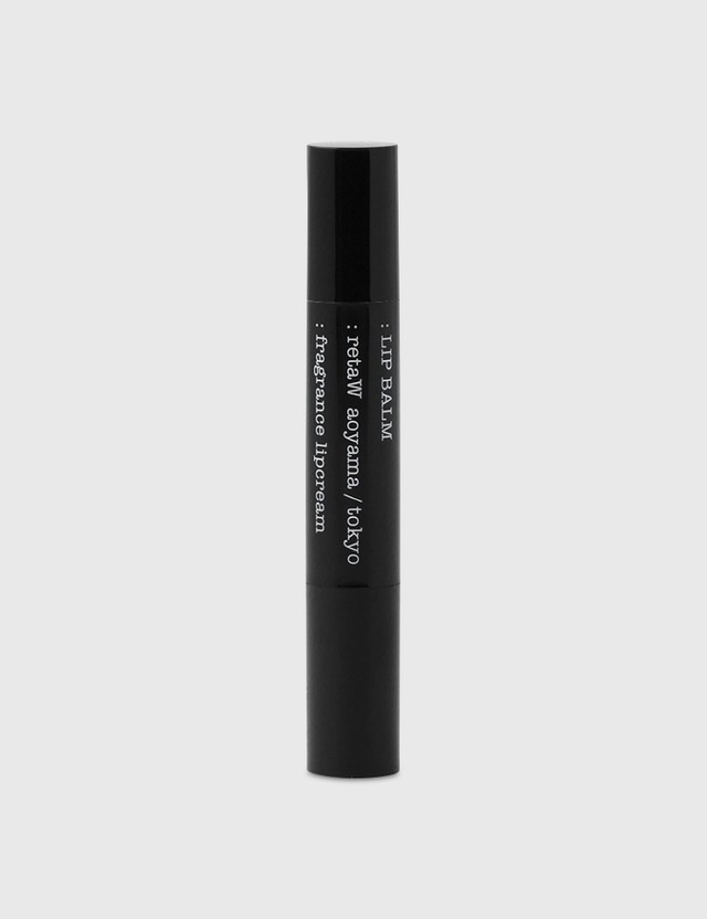 Retaw Retaw×fragment Design Lip Balm