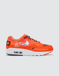 Nike Wmns Air Max 1 Lx Picture