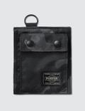 Head Porter Jungle Wallet (S) Picture