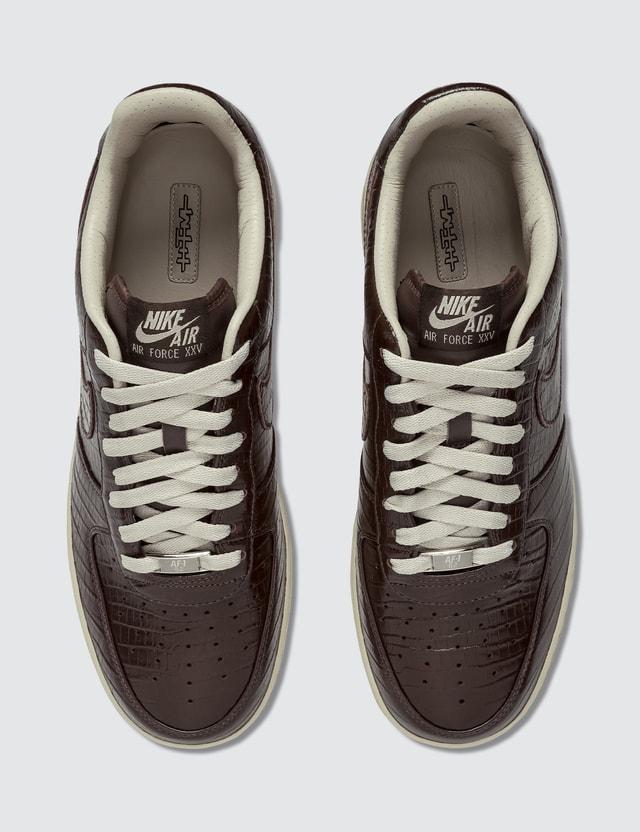 Nike Nike Htm Air Force 1 'Fragment' (2005)