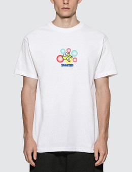 Divinities Frog T-Shirt