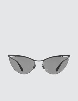 MYKITA | Mykita Mizuho Sunglasses | Goxip
