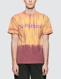 Aries No Problem Tie Dye S/S T-Shirt Picture