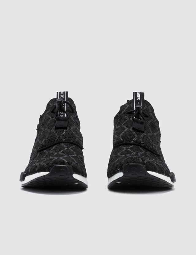 Adidas Originals NMD TS1 GTX Primeknit