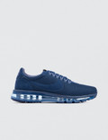 Nike Air Max LD-Zero Picture