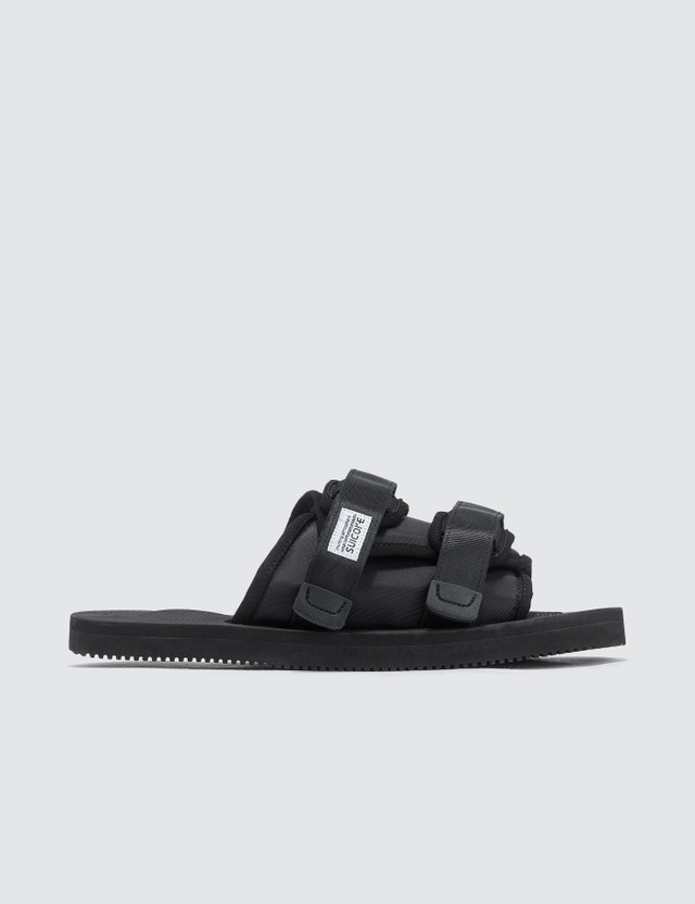 43c315cd1288 Suicoke - Moto-Cab Sandals