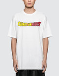 Chinatown Market CTM Typo T-Shirt Picture