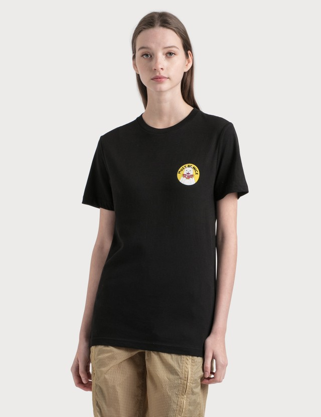 RIPNDIP Delicious T-Shirt Black Women