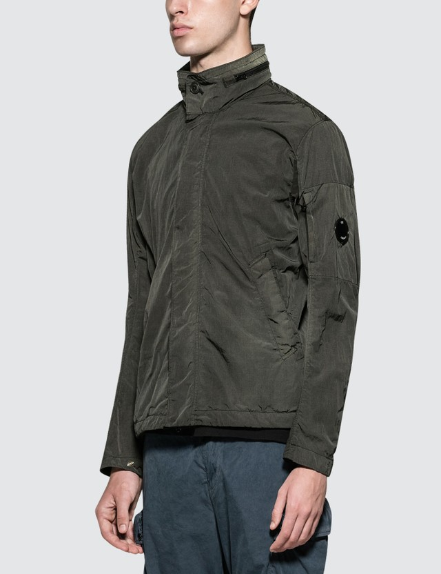 CP Company Short Jacket