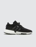 Adidas Originals POD S3.1 W Picture